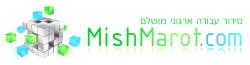 MishMarot Logo